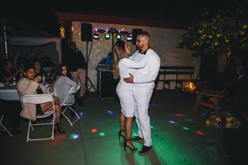 J&I Engagement Party-110.JPG