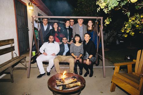 J&I Engagement Party-209.JPG