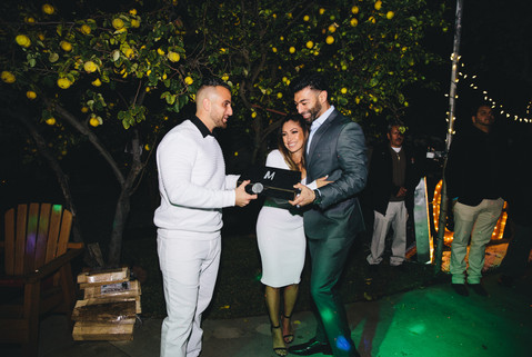 J&I Engagement Party-93