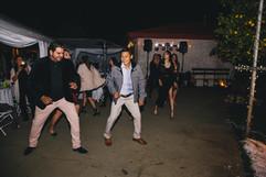 J&I Engagement Party-204.JPG