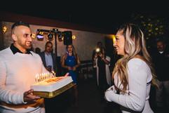 J&I Engagement Party-262.JPG
