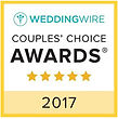 weddingwire_couple_choice_award_17_wide.