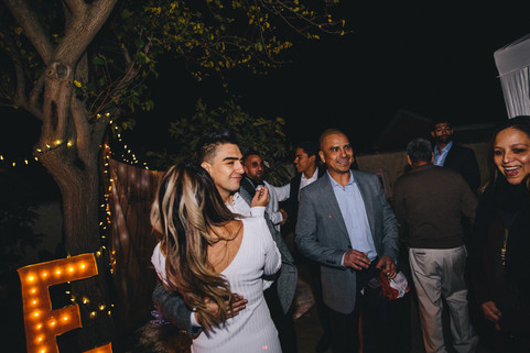 J&I Engagement Party-26