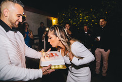 J&I Engagement Party-264.JPG