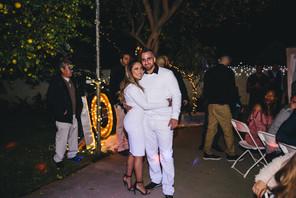 J&I Engagement Party-103.JPG