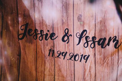 J&I Engagement Party-33