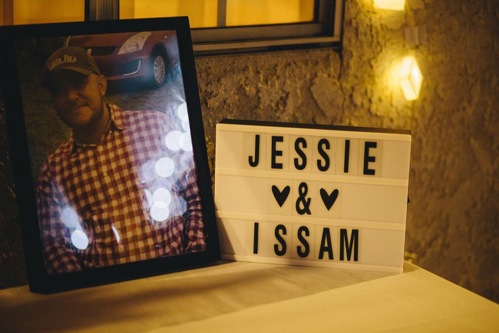 J&I Engagement Party-12
