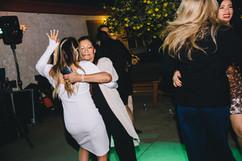 J&I Engagement Party-253.JPG