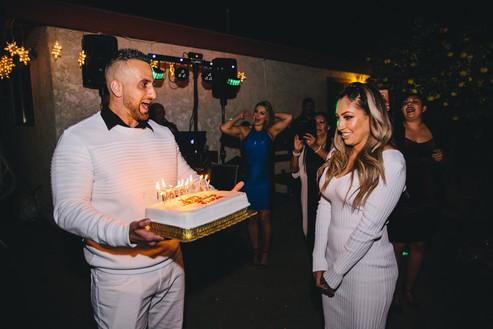 J&I Engagement Party-258.JPG