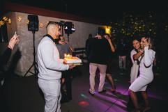 J&I Engagement Party-256.JPG