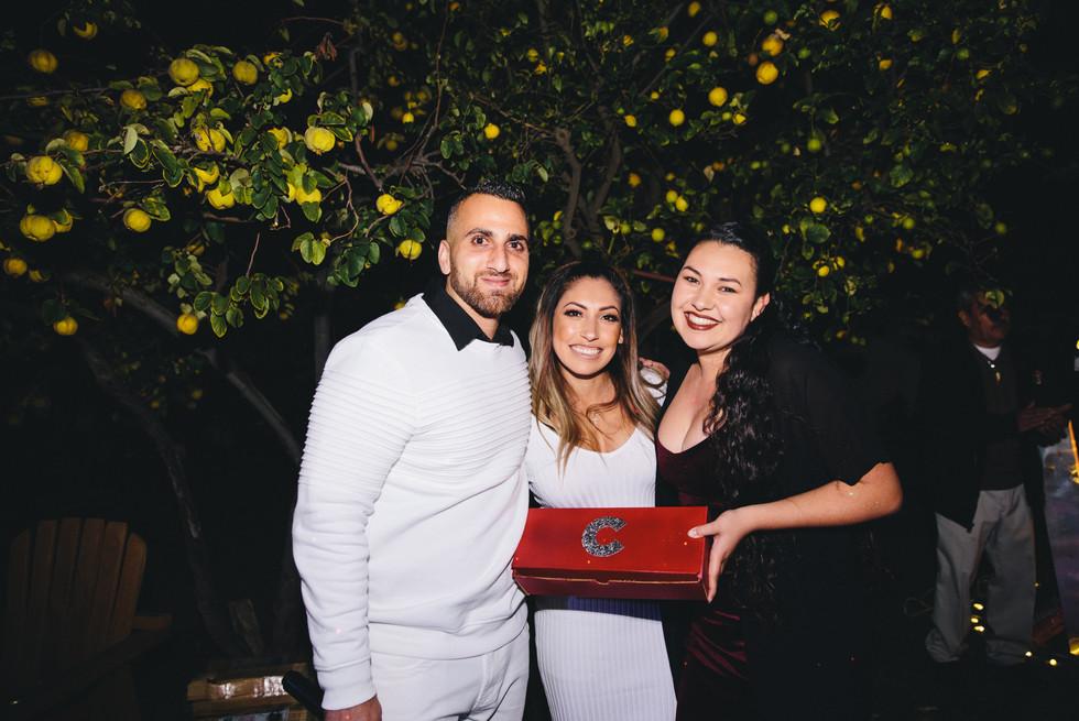 J&I Engagement Party-92