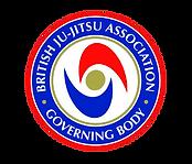 Surrey Jitsu recognised by British Ju-Jitsu Association