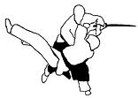 Surrey Jitsu on Twitter
