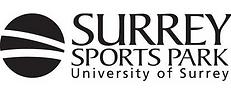 Surrey Jitsu trains at Surrey Sports Park