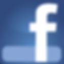 Surrey Jitsu on Facebook