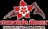 MountainFlowerI&P_logo.png