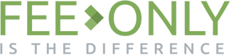 fon-tagline-color-logo-png-1000-240.png