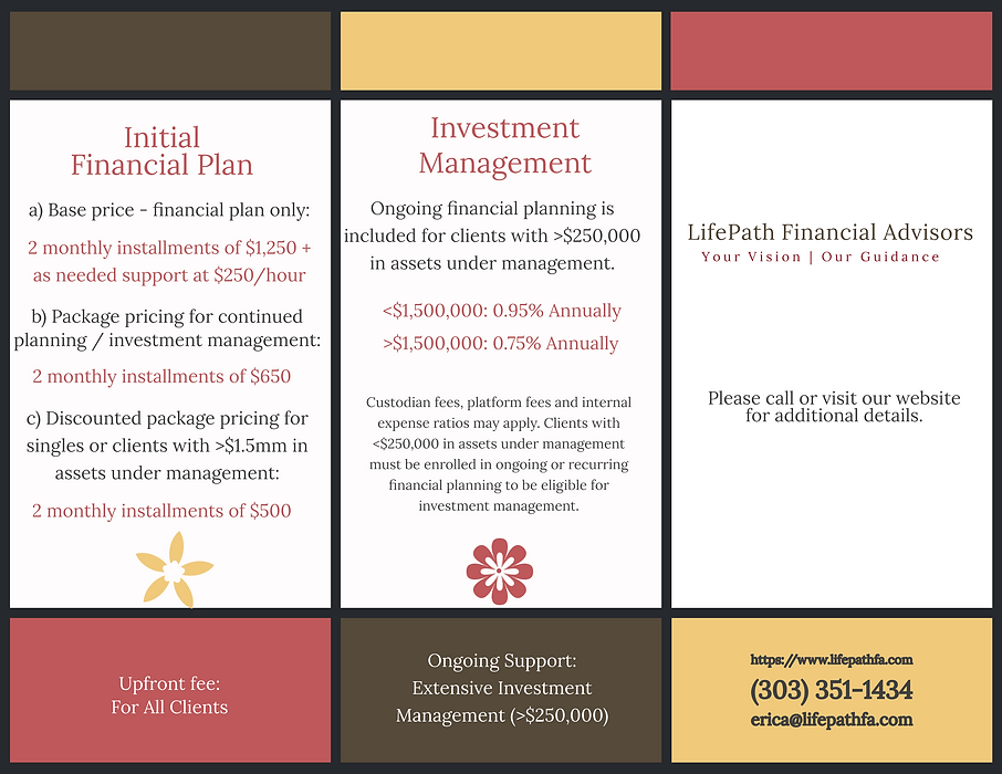 Fee Brochure Back Cover.png