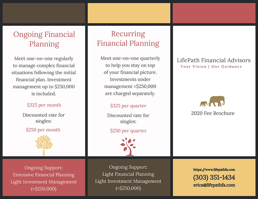 Fee Brochure Front Cover.png