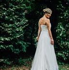 Brautkleid Teresa
