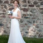 Brautkleid Barbara