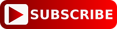 youtube-subscribe-red-png-8.png