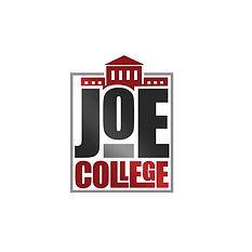 Joe College Logo .jpg