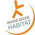 logo_Rhone_saône_Habitat.png