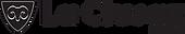Logo la Clusaz.png