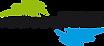 Logo-RadioSemnoz.png