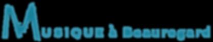 logo_MàB_bleu_Plan_de_travail_1.png