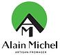 Logo AM Blanc.PNG