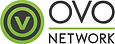 ovo network.png