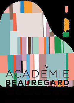 Affiche Academie Prop_01CMJN.png