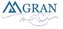 logo_gran maci.png