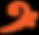 FA_Orange.png