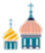 église russe-01.png