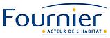 Logo_Fournier.png