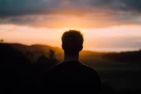 Cómo tener una vida de fe y aceptación