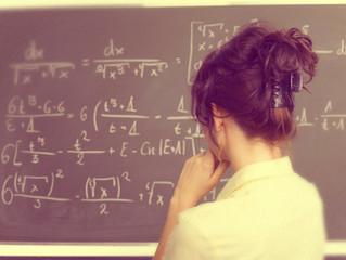 Balanceando la ecuación