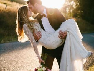 ¿Por qué las personas dejan de creer en el matrimonio?