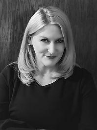 Wendy Beavan 2.jpg