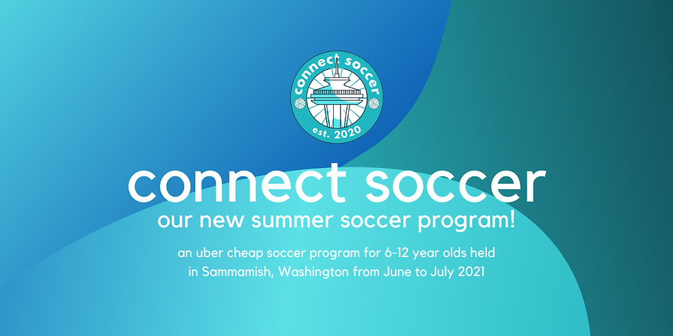 Connect Soccer