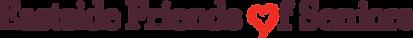 eastside friends of seniors logo.png