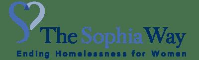 The Sophia Way Logo.png
