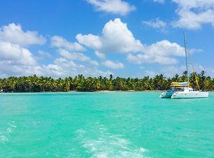catamaran-in-caribbean-1463323297uJS.jpg