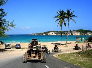 dune-buggy-tours-punta-cana-domincan-rep