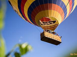 ballooning-sky.jpg