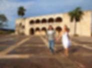 20090323_Plaza_Espa_a_0033.jpg
