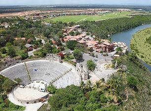 Altos_de_Chavón_11.jpg